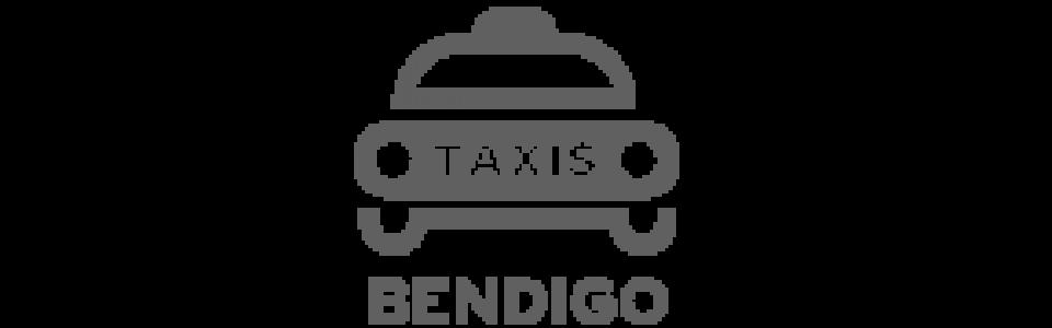 bendigo-cabs-icon