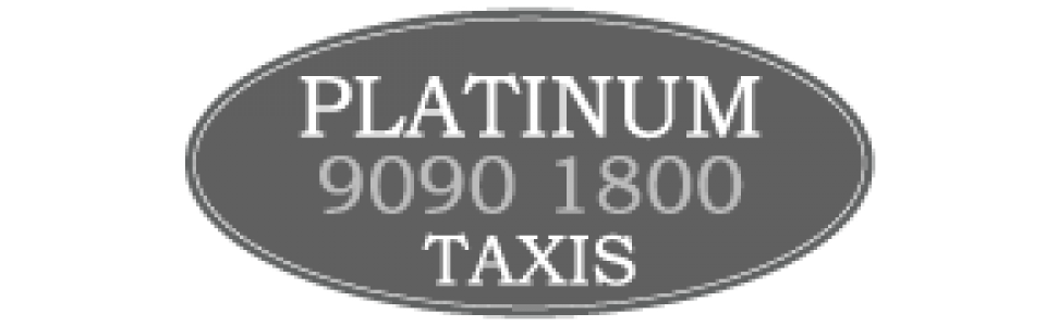 platinum-cabs-icon